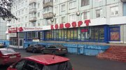 Аренда торгового помещения, Кемерово, Ленина пр-кт. - Фото 1