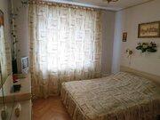Продажа квартиры, м. Кунцевская, Ул. Вересаева - Фото 5