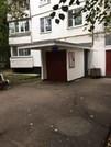 А51213: 2 квартира, Москва, м. Нахимовский проспект, Сивашская, д.2к2