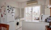 Хороший и недорогой трехкомнатный Апартамент в пригороде Пафоса, Купить квартиру Пафос, Кипр, ID объекта - 326955418 - Фото 10
