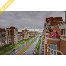 Савушкина, д. 124\1, 11эт, 116 м2, 3к.кв., Купить квартиру в Санкт-Петербурге по недорогой цене, ID объекта - 320071127 - Фото 5