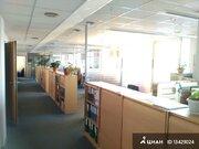 Продажа офисов в Мурманской области