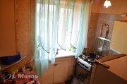 Продажа квартиры, Нижний Тагил, Ул. Фрунзе, Продажа квартир в Нижнем Тагиле, ID объекта - 329427536 - Фото 5