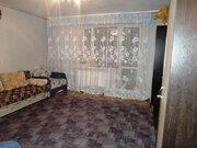 2-комн, город Нягань, Купить квартиру в Нягани по недорогой цене, ID объекта - 313810972 - Фото 1