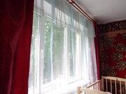 1 440 000 Руб., Продажа 2-х комнатной квартиры, Купить квартиру в Рязани по недорогой цене, ID объекта - 321167439 - Фото 10