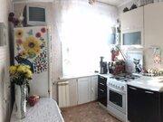 Продажа квартиры, Хабаровск, дос (Большой Аэродром) кв-л