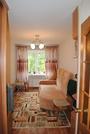 3 390 000 Руб., Продается 3-ка, 56 м2.Центр, Купить квартиру в Ярославле по недорогой цене, ID объекта - 320497702 - Фото 8