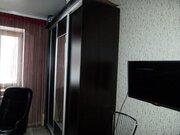 """2-х комн квартира в р-не """"ситимолла"""", Купить квартиру в Белгороде по недорогой цене, ID объекта - 318007774 - Фото 5"""