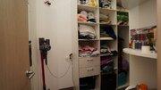 Купить квартиру с евро-ремонтом в ЖК Дуэт., Купить квартиру в Новороссийске по недорогой цене, ID объекта - 321381105 - Фото 17
