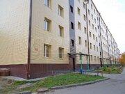 Продажа квартиры, Боровский, Тюменский район, Ул. Островского
