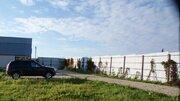 17 700 000 Руб., Готовая производственная база в Шаховском районе, Продажа производственных помещений Шаховская, Шаховской район, ID объекта - 900195519 - Фото 15