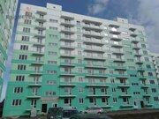 Продажа квартиры, Новосибирск, Ул. Бронная, Купить квартиру в Новосибирске по недорогой цене, ID объекта - 329350329 - Фото 1