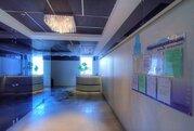 50 000 Руб., Сдается двухкомнатная элитная квартира в Центре., Аренда квартир в Екатеринбурге, ID объекта - 312148574 - Фото 15