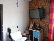 Продаю 2-комнатную квартиру на Транссибирской,6/1, Купить квартиру в Омске по недорогой цене, ID объекта - 319678879 - Фото 30