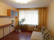 Квартира, пер. Ленинградский, д.66