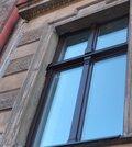 Продажа квартиры, Купить квартиру Рига, Латвия по недорогой цене, ID объекта - 313646713 - Фото 5