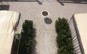 Сдается в аренду квартира г.Севастополь, ул. Летчиков, Аренда квартир в Севастополе, ID объекта - 332146647 - Фото 8