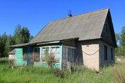 Продажа дома в Гдовском районе - Фото 4