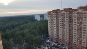 Продается отличная двухкомнатная квартира в г.Троицк(Новая Москва), Продажа квартир в Троицке, ID объекта - 327384437 - Фото 24