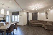 Продается уютная 3-х комнатная квартира с ремонтом на Васильевском .