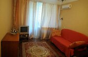 Квартира ул. Менделеева 6