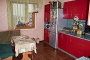 Квартира, ул. Звездная, д.3 к.3