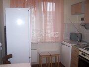 Продажа квартир ул. Караванная, д.37