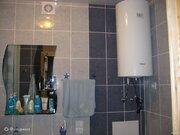 Квартира 1-комнатная Саратов, Политех, проезд Беговой, Купить квартиру в Саратове по недорогой цене, ID объекта - 316032757 - Фото 3