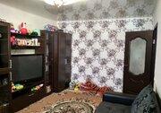 Продается 2 комн квартира на Полтавской - Фото 4