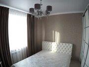 В продаже 1-комн квартира в ЖК «Триумф» по ул. Плеханова 14 - Фото 2