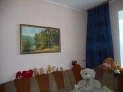 750 000 Руб., Квартира-студия ул.Дзержинского, Купить квартиру в Кургане по недорогой цене, ID объекта - 321492937 - Фото 1