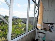 1 300 000 Руб., 2-х комнатная 3-12, Продажа квартир в Саяногорске, ID объекта - 330766752 - Фото 6