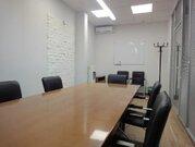 Офис по адресу Дербеневская наб, 7, стр. 2 - Фото 3