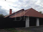 Продам дом с современным дизайном в стиле «шале» площадью 302 м2 на . - Фото 3