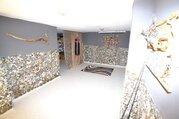 Вилла в Турции в алании турция 6 комнат 4 этажа, Продажа домов и коттеджей Аланья, Турция, ID объекта - 502543218 - Фото 38