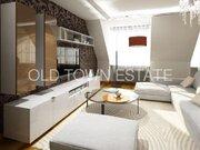 Продажа квартиры, Купить квартиру Рига, Латвия по недорогой цене, ID объекта - 313141773 - Фото 3