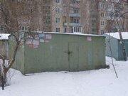 Продажа квартиры, Саратов, Ул. Садовая 2-я - Фото 2
