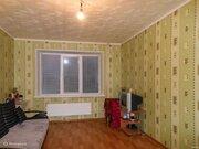 Квартира 1-комнатная Саратов, Солнечный, ул им Блинова Ф.А.