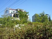 Продаю дом в Орловке ( Севастополь, Кача) - Фото 1