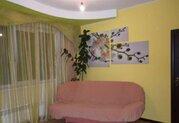 Продажа дома, Подкопаевка, Корочанский район, Центральная - Фото 3