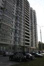 Продается 1-комнатная квартира в г. Мытищи, ЖК Лидер Парк - Фото 2