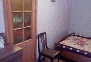 Томск, Купить квартиру в Томске по недорогой цене, ID объекта - 323616735 - Фото 4