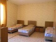 Сдается квартира для командировочных до 10 человек.В квартире 2 .