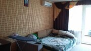 Продаётся 1-комнатная квартира на Чёрном море. - Фото 5