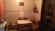 Серова 71, Продажа квартир в Сыктывкаре, ID объекта - 320462709 - Фото 11