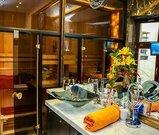 Продажа квартиры, marijas iela, Купить квартиру Рига, Латвия по недорогой цене, ID объекта - 311841121 - Фото 2