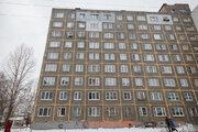Квартира, ул. Алмазная, д.1 к.2