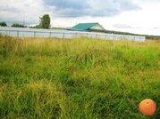 Продается участок, Дмитровское шоссе, 86 км от МКАД - Фото 2