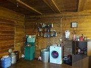 Продажа дома, Улан-Удэ, ДНТ Весна, Продажа домов и коттеджей в Улан-Удэ, ID объекта - 503889901 - Фото 2