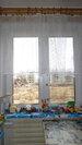 Продажа квартиры, Псков, Ул. Коммунальная, Купить квартиру в Пскове по недорогой цене, ID объекта - 321315013 - Фото 20